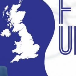 FTD UK - mark the date 18/10/19