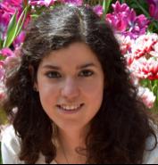 Dr Catarina  Rua