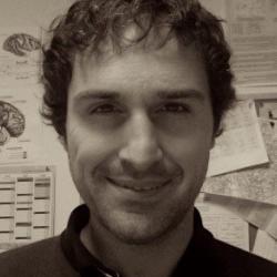 Dr Alessandro  Tomassini