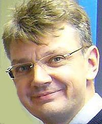 P Simon  Jones