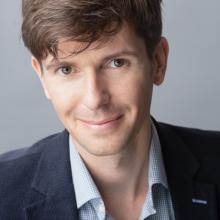 Dr Kamen Tsvetanov's picture