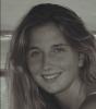 Juliette  Lanskey